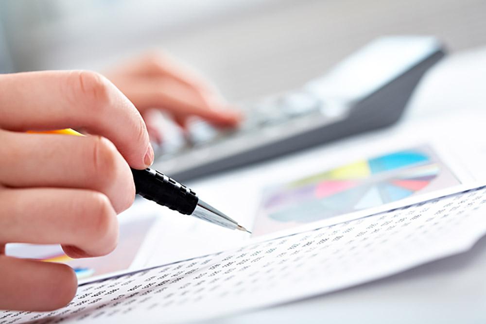 Da oggi si applicano nuovi parametri per il calcolo dei tassi usurari