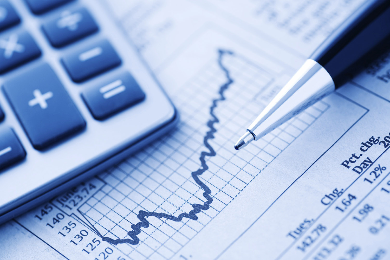 Il tasso sul credito agevolato scende al 2,15% e segna il sue terzo calo consecutivo